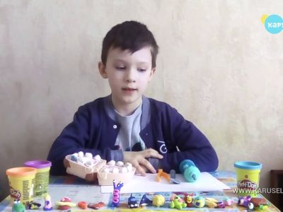 Алексей Дмитриевич Золотов