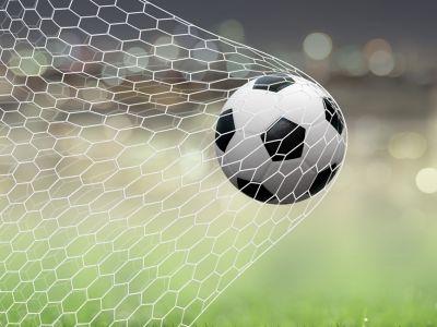 Футбольный тест: хорошо ли вы знаете правила игры?