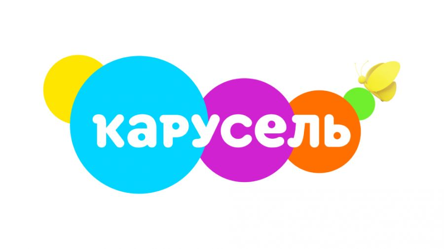 Фестиваль детского телевидения «Включайся!»-2017