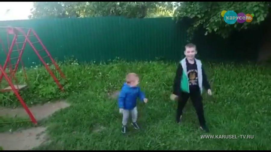 Глеб Лютов