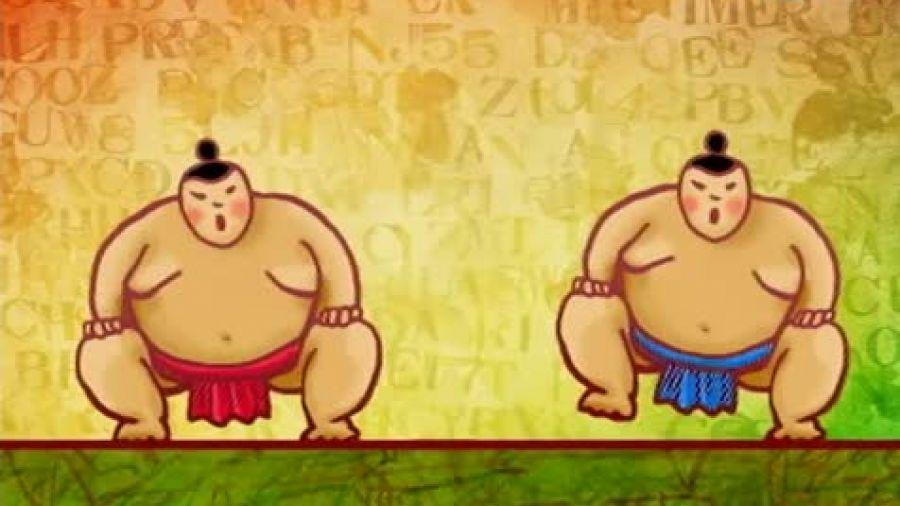 Выпуск 188 «Всё о Японии». Видео 2
