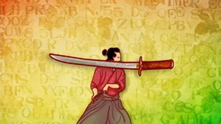 Выпуск 188 «Всё о Японии». Видео 3