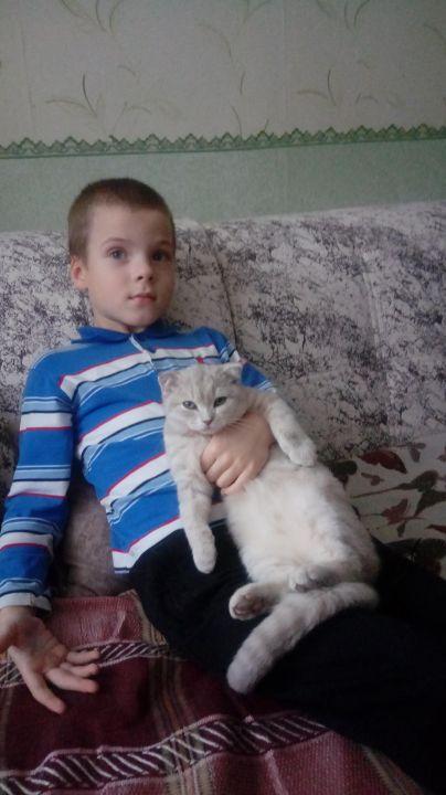 Дубик Андрей Васильевич
