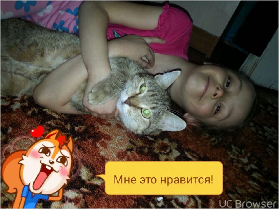 Маслова Ольга Николаевна
