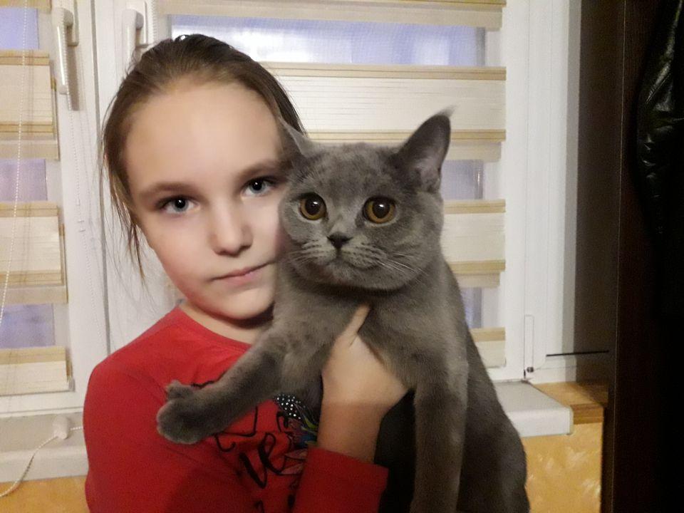 Шилова Мария Васильевна