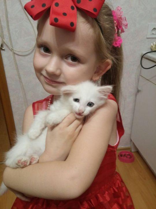 Юлия Maria