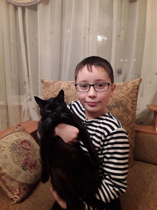 Галкин Андрей Алексеевич