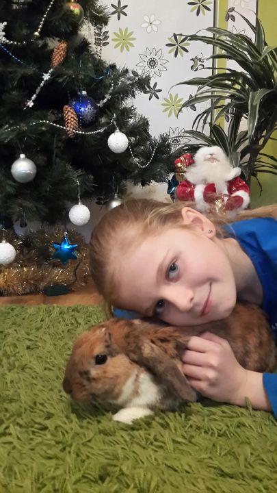 Асонова Елизавета Евгеньевна