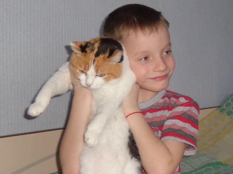 Панарин Артём Витальевич
