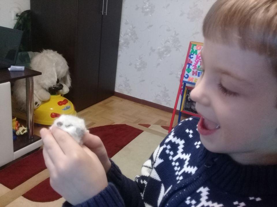 Хвориков Владислав Алексеевич