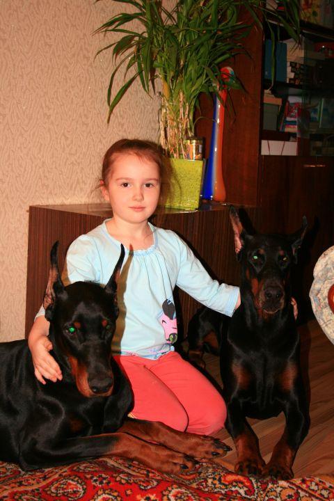 Наталия Сазонова