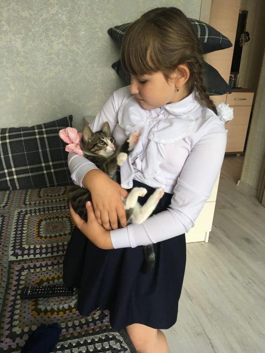 Мартынова Маргарита  Ивановна