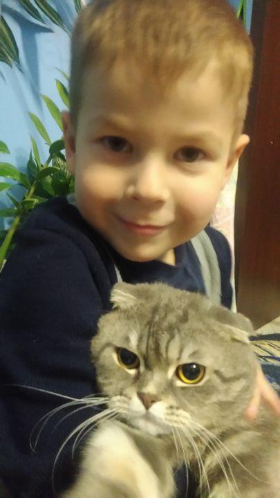 Рубан Владимир Александрович