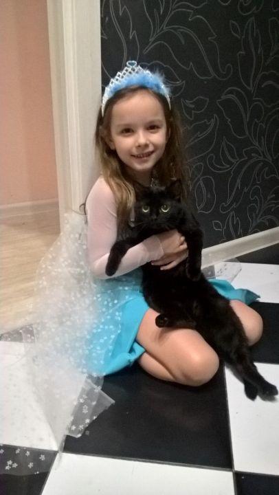 Шлыкова Виктория Алексеевна