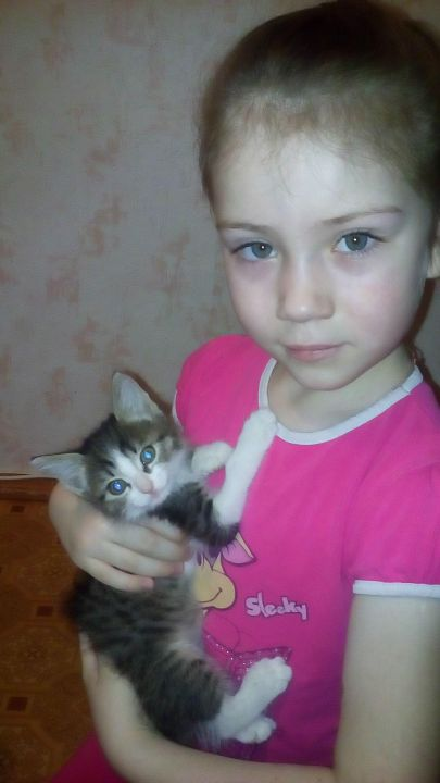 Чурина Наталья Николаевна