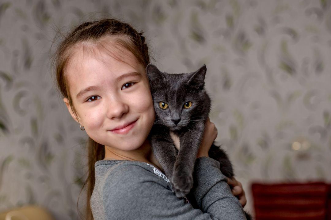 Погодина Анастасия Сергеевна