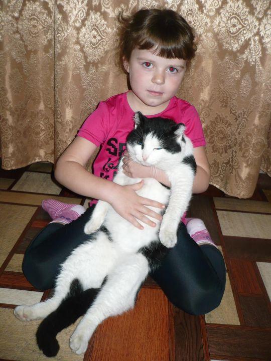 Никифоренко Зинаида Андреевна