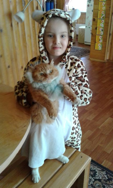Ворожцова Полина Анатольевна