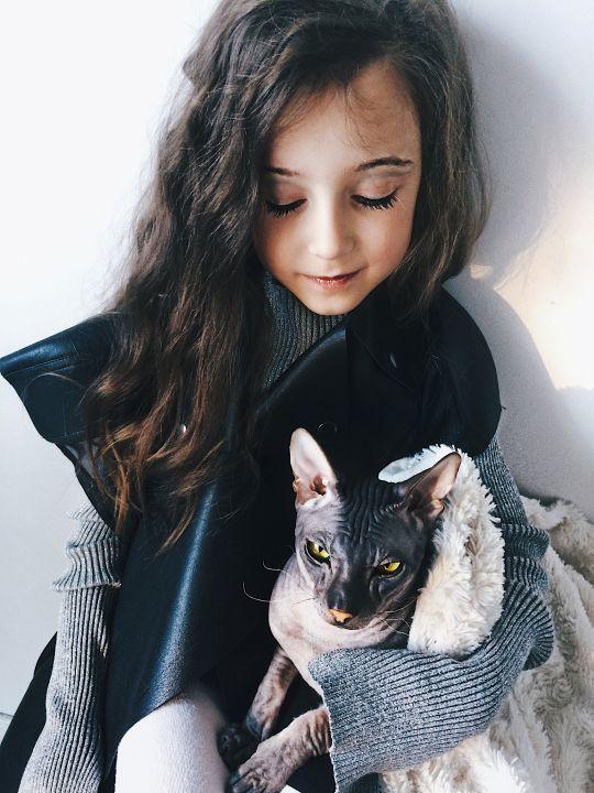 Маслакова Софья Семеновна