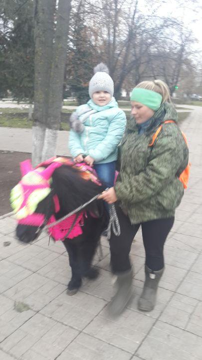 Висицкая Софья Игоревна