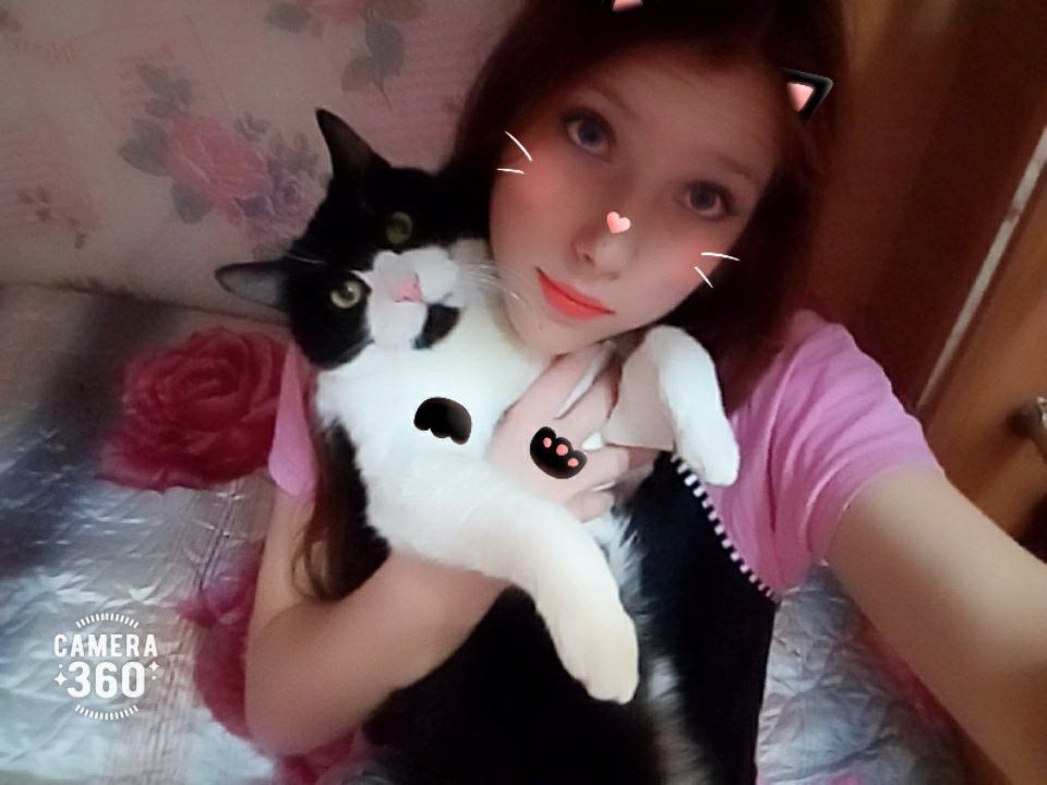 Неровная Анастасия Григорьевна