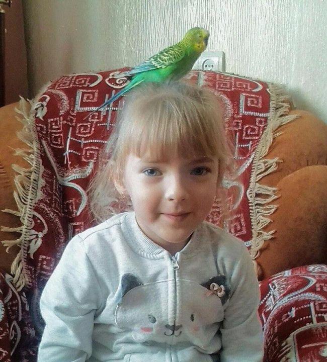 Дорогая Анастасия Владимировна