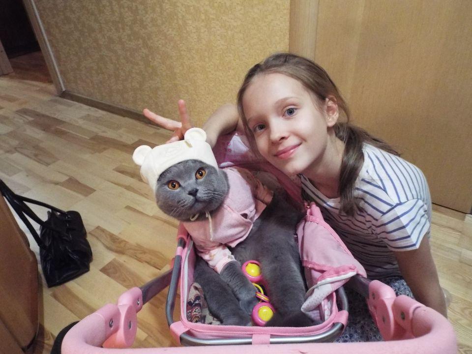 Болдырева Таисия Дмитриевна