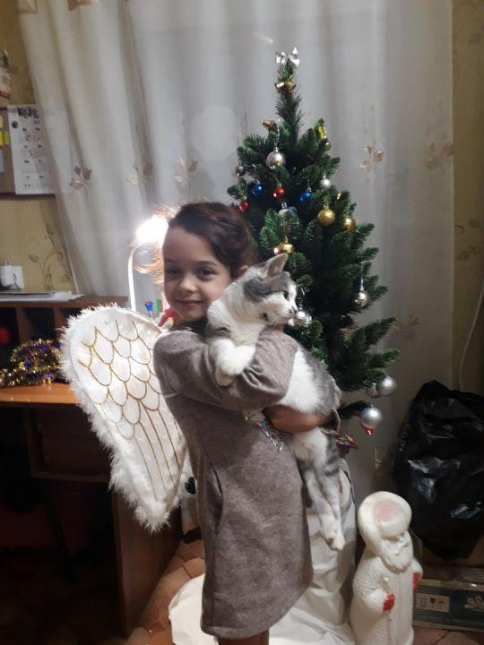 Быданова Дарья Сергеевна