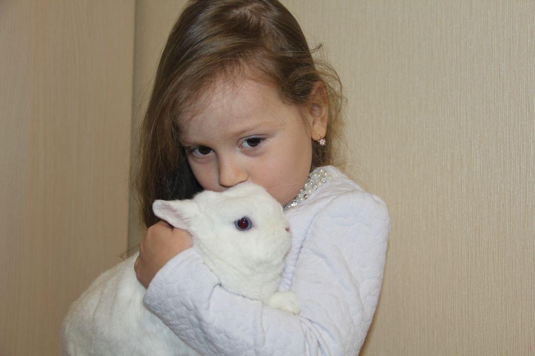 Адучаева Анастасия Дмитриевна