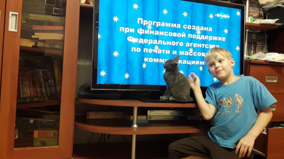 Добарин Никита Алексеевич
