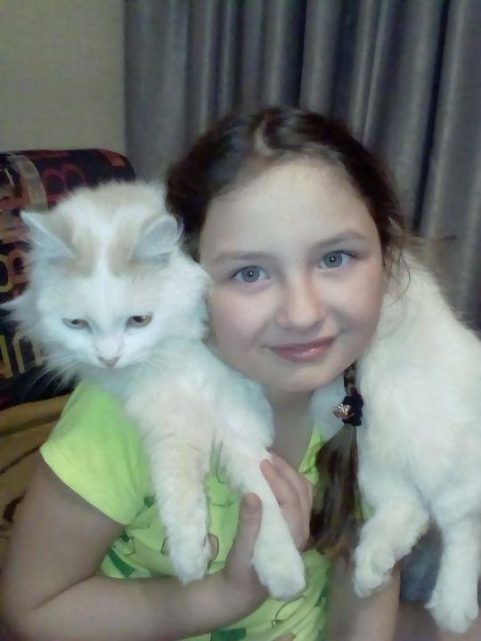 Базанова Нина Владимировна