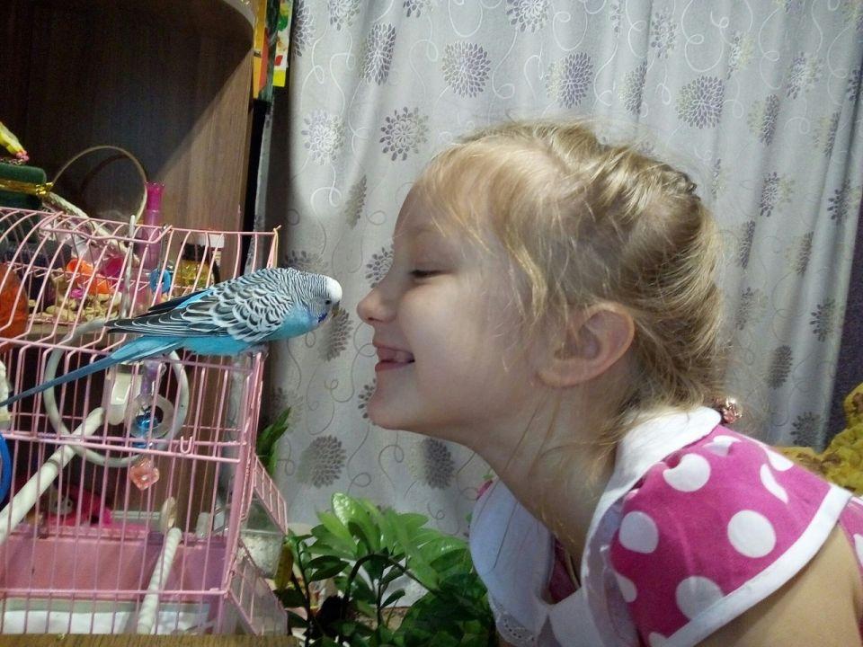 Ворошилова Раиса Васильевна