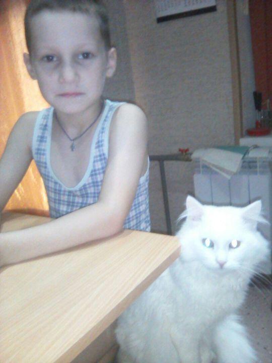 Татьяна Пельмешкина