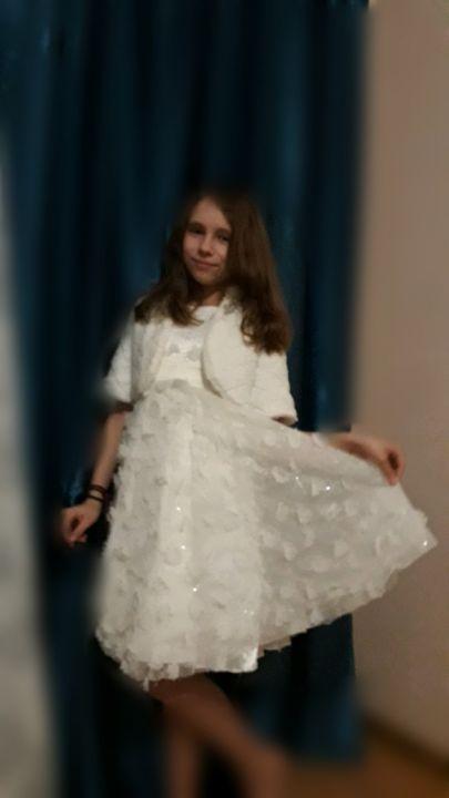 Полина Дмитриевна Елисеева