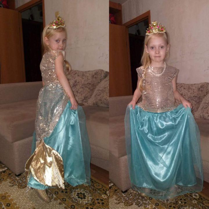Василиса Михайловна Макеева