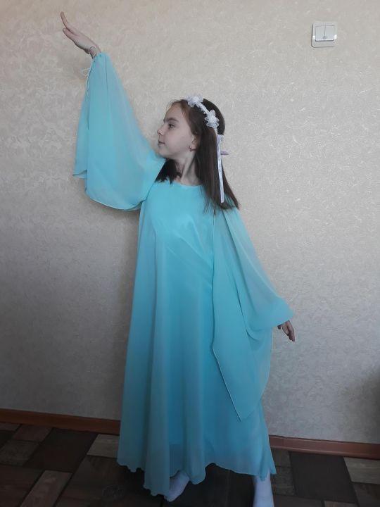 Лиза Порохова