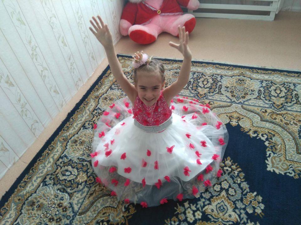 Елена Александровна Глущенко