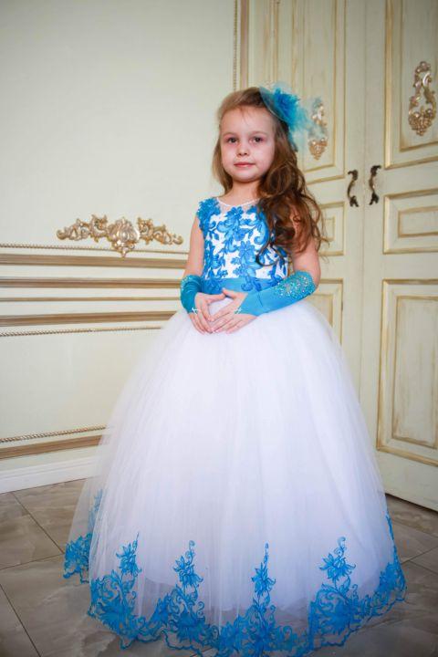 Арина Александровна Репина