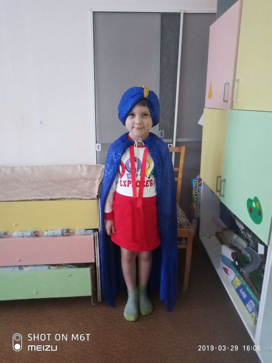 Вероника редикарцева