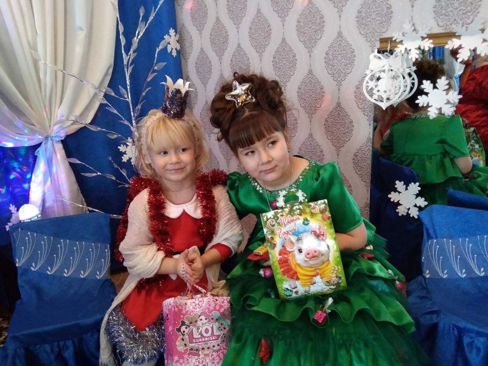Виталина Валерьевна Орлова