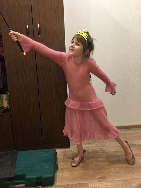 Ольга Геннадьевна Бородина