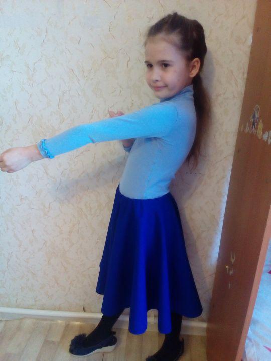 Виктория Дмитриевна Ахминеева