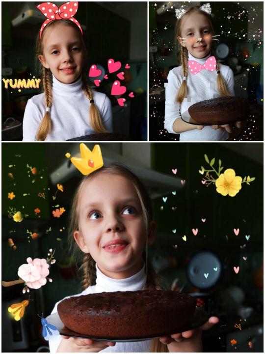 Екатерина Ивановна Авдохина