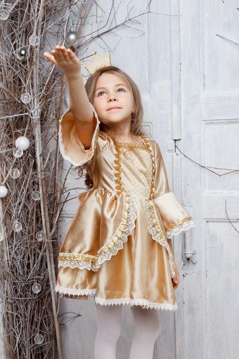 Варвара Александровна Осипова