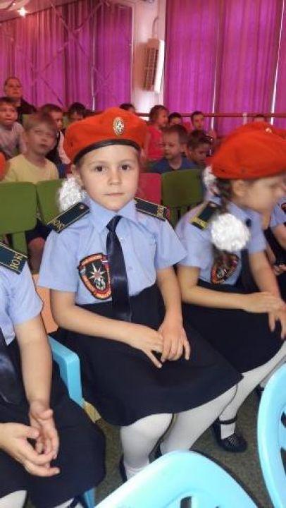 Надежда Юрьевна Бойко