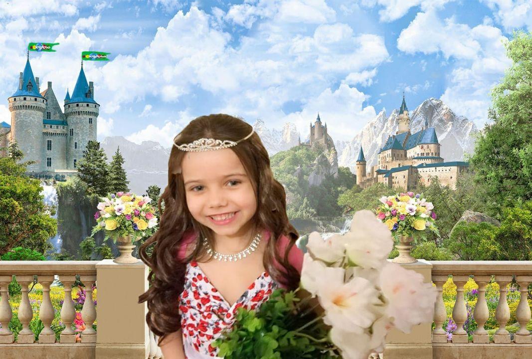 Карина Анасовна Махьянова