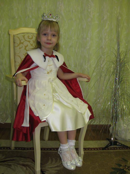 Екатерина Александровна Рожина