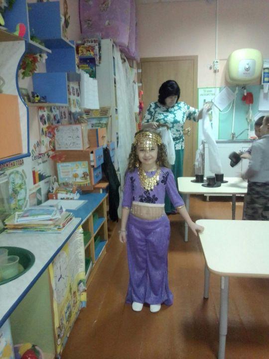 анна сергеевна кучерявенко