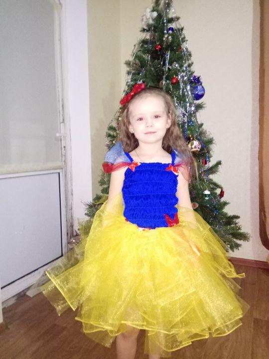Екатерина Пупченко