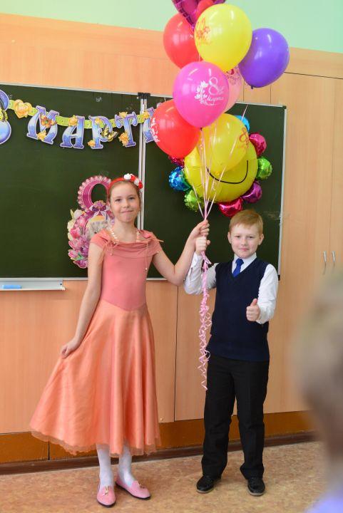 Марина Евгеньевна Шапошникова